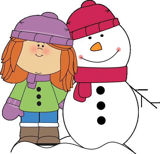 winter-clip-art-3.jpg