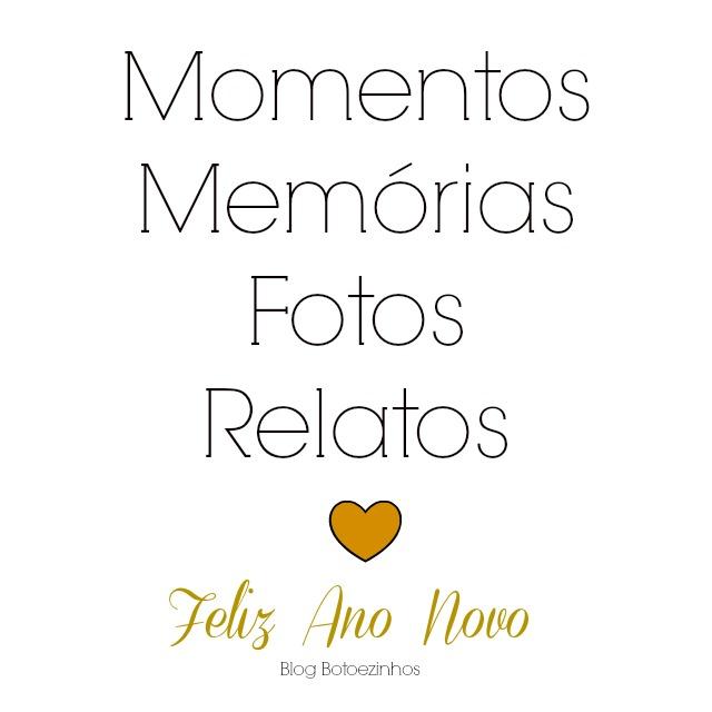 Momentos Memorias