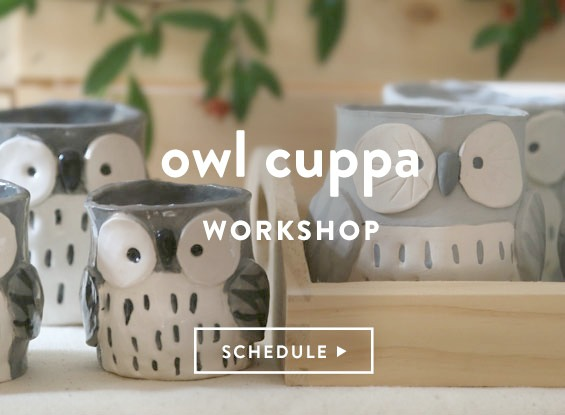 owl_cuppa_thumb