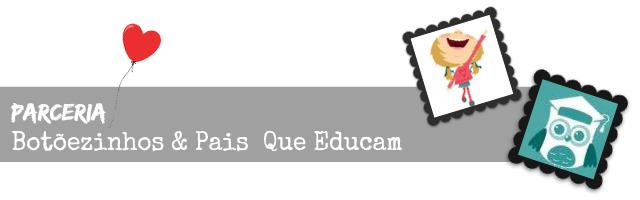 Banner Botoezinhos e Pais que Educam