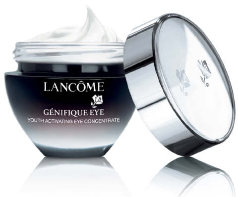 lancome-genifique-eye-cream
