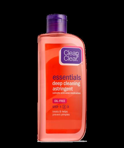 720x860-essentials-deep-clean-astrin