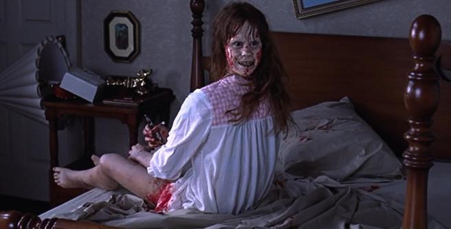 exorcist-regan