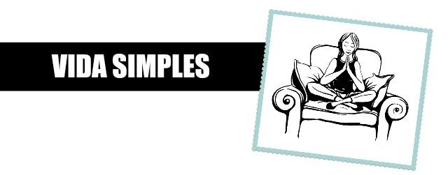 vida-simples-banner